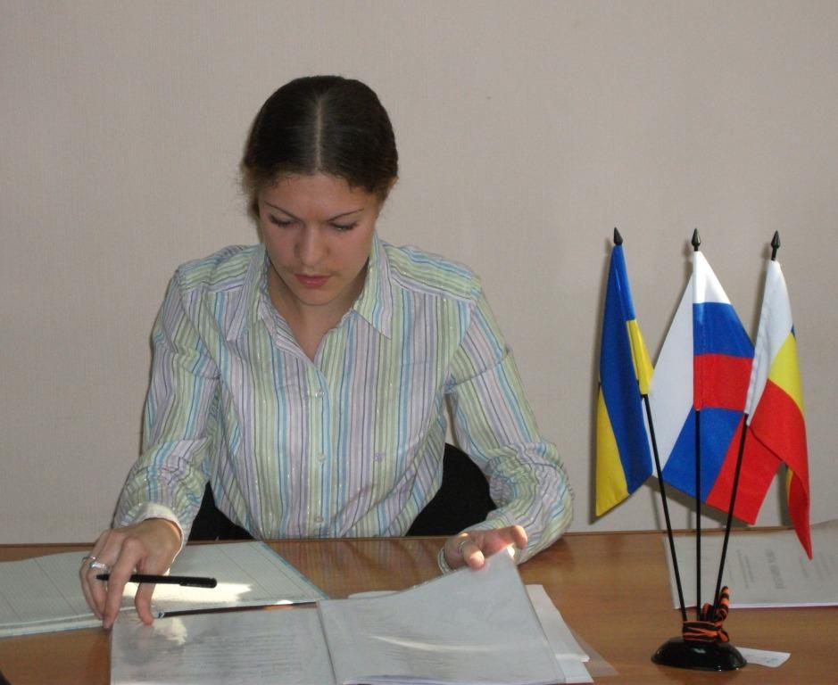 Православная молодёжь идет в политику.