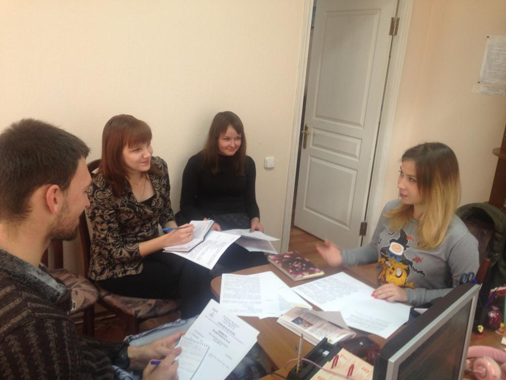 Заседание комитета по межпарламентскому сотрудничеству, взаимодействию с общественностью и СМИ