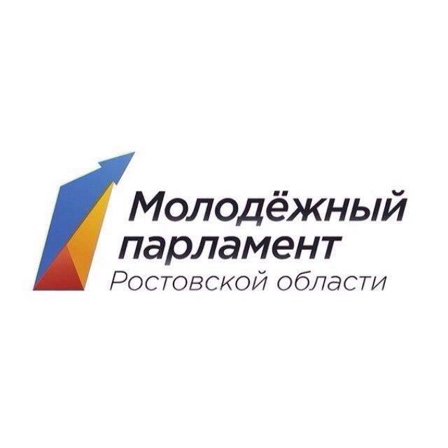 Формирование нового состава Молодежного парламента Ростовской области